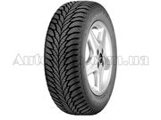 Goodyear Eagle Ultra Grip GW-2 215/65 R16 98H