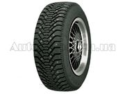 Goodyear UltraGrip 500 255/55 R18 109T шип