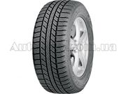 Goodyear Wrangler HP All Weather  275/70 R16 114H