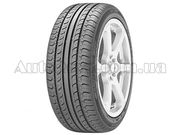 Hankook Optimo K415 175/70 R14 84T
