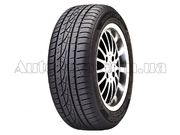 Hankook Winter I*Cept Evo W310 245/70 R16 107T