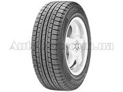 Hankook Winter I*Cept W605 205/65 R15 94Q