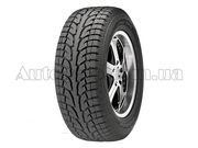 Hankook Winter I*Pike RW11 255/70 R16 111T (шип)