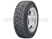 Hankook Winter I*Pike W409 205/60 R15 91T под шип