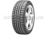 Hankook Winter Icebear W300 175/50 R15 75H