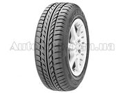 Hankook Winter Icebear W440 195/65 R14 89T
