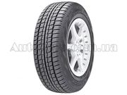 Hankook Winter RW06 205/65 R15C 102/100T