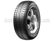 Kumho ecowing KH19 185/60 R14 82T