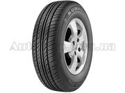 Kumho Power Star 758 185/70 R13 86T