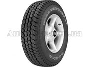 Kumho Road Venture AT KL78 285/75 R16 122/119Q