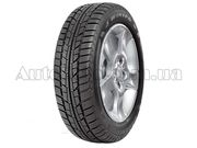 Marangoni 4 Winter 165/70 R14 85T XL
