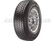 Maxxis MA-S1 285/50 R18 109H