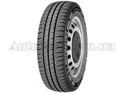 Michelin Agilis 225/70 R15 112/110R
