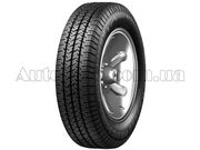 Michelin Agilis 41 165/70 R13