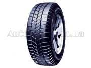 Michelin Agilis 41 Snow-Ice 165/70 R13C