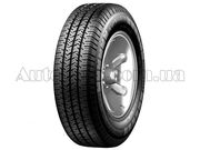 Michelin Agilis 51 215/65 R15С 104/102T
