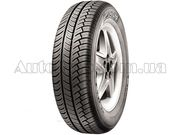 Michelin Energy E3A 195/60 R14