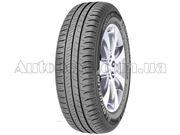Michelin Energy Saver 205/65 R15 94H GRNX
