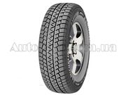 Michelin Latitude Alpin 255/55 R18 109V XL N1