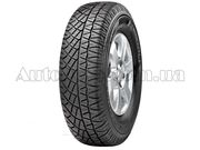 Michelin Latitude Cross 205/80 R16 104T XL