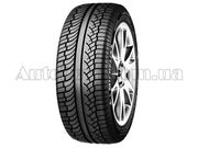 Michelin Latitude Diamaris 285/35 ZR21 105Y