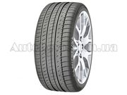Michelin Latitude Sport 295/35 ZR21 107Y XL N1