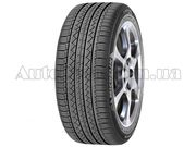 Michelin Latitude Tour HP 255/55 R18 105V N0