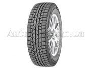 Michelin Latitude X-Ice 235/45 R20 100T N2