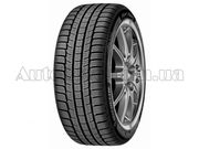 Michelin Pilot Alpin 235/55 R17