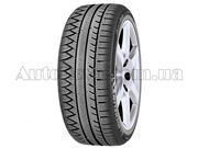 Michelin Pilot Alpin 3 255/45 R19 100V XL N0