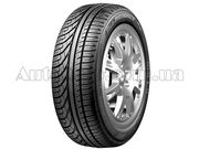 Michelin Pilot Primacy 225/50 ZR17 94W *