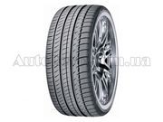 Michelin Pilot Sport 345/30 ZR19 98Y MFS Run Flat