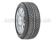 Michelin Pilot Sport AS 245/35 ZR20 95Y XL