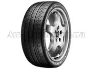 Michelin Pilot Sport Cup 355/25 ZR21 107Y XL