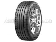 Michelin Pilot Sport PS2 295/25 ZR21 96Y