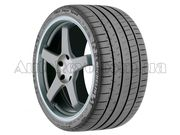 Michelin Pilot Super Sport 255/35 ZR19 92Y *