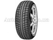 Michelin Primacy Alpin 3 205/55 R17 95H XL