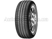 Michelin Primacy HP 215/55 R17 94V Demo