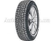 Michelin X-Ice North 175/70 R13 82T шип