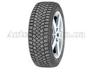 Michelin X-Ice North XIN2 185/60 R14 82T