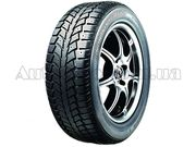 Nankang Snow Winter SW-5 205/65 R15 99T XL под шип