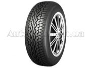 Nankang Snow Winter SW-7 215/65 R16 102T XL *