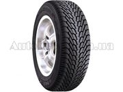 Nexen Winguard 205/70 R15C 104/102R