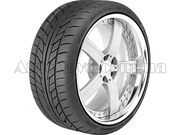 Nitto NT555 Extreme Performance 285/35 ZR22 106W XL