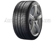 Pirelli PZero 275/35 ZR20 102Y Run Flat Demo M0