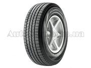 Pirelli Scorpion Ice&Snow 325/30 R21 108V XL Run Flat