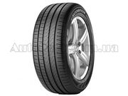 Pirelli Scorpion Verde 225/45 ZR19 96W XL