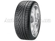 Pirelli Winter 240 Sottozero 265/35 R20 99V XL