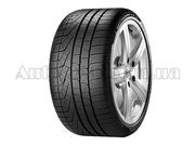 Pirelli Winter 240 Sottozero Serie II 285/35 R20 104V XL NO