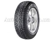 Pirelli Winter Carving Edge 275/40 R20 106T Run Flat